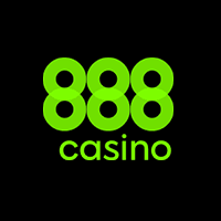 888 Casino Alternative