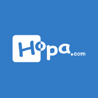 Hopa Bonus Code October 2020