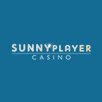Sunnyplayer Alternative