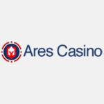 ARES Casino Logo