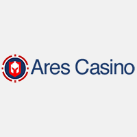 Ares Casino Alternative