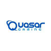 Quasar Gaming Alternative September 2020