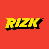 Rizk Bonus Code  März 2021
