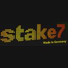 Stake7 Alternative