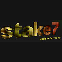 Stake7 Bonus Code August 2021