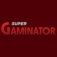 SuperGaminator Alternative September 2020