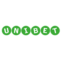 Unibet Bonus Code October 2020