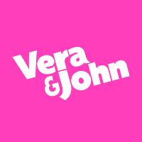 vera john Bonus Code April 2021