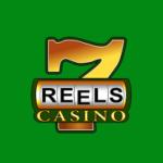 7reels Logo