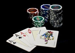 Poker Online Kostenlos Ohne Anmeldung
