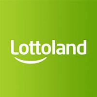 Lottoland Alternative