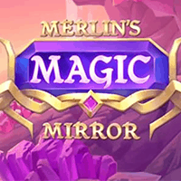 Magic Mirror Alternative