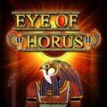Eye of Horus Alternative