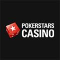 Pokerstars Alternative