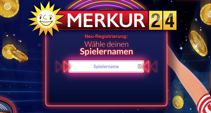 Merkur Online Casinos Kostenlos Spielen ohne Anmeldung