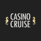 Spins Cruise Erfahrungen