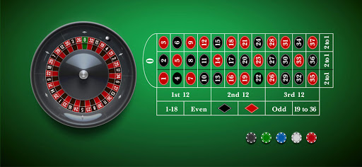 roulette-online-spielen