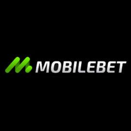 MobileBet Bonus Code August 2021