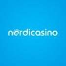 Nordicasino Bonus Code